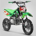 125cc cross pas cher