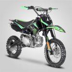Moto 50cc route pas cher