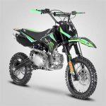 Moto cross route 50cc pas cher