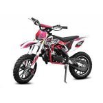 Moto 50cc pas cher