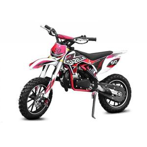 Acheter moto 50cc occasion pas cher