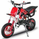 Moto cross 50cc derbi pas cher