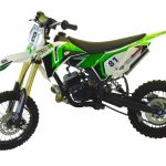 Moto 50cc route a vendre