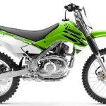 Prix moto cross 125cc neuve