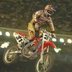 Moto cross occasion montreal