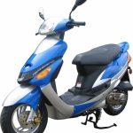 Magasin de scooter pas cher