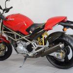 Moto bmw occasion italie