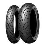 Prix pneu arriere moto