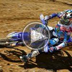Vidéos de motos de cross