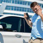 Comment coter sa voiture gratuitement