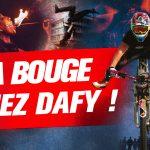 Dafy moto brest occasion