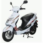 Acheter scooter moins cher