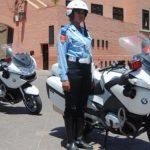 Motos honda occasion maroc