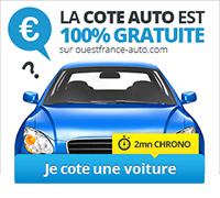 Cote occasion gratuite voiture