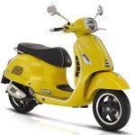 Garage scooter courbevoie