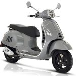Scooter 50 pas cher occasion