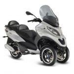 Concessionnaire moto 50cc paris
