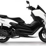 Moto 125 occasion rouen