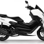 Concessionnaire yamaha scooter