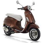 Scooter 125 occasion pas cher paris