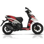 Moto 50cc occasion nancy