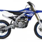 Moto 50cc occasion amiens