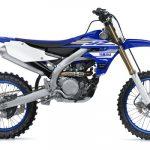 Moto 50cc occasion lorient