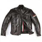 Blouson moto helston corse italie