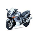 Suzuki moto france occasion