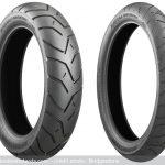 Vente pneu moto en ligne