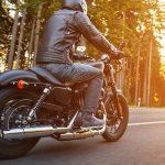 Taxe moto occasion belgique