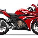 Moto occasion permis a2 liste