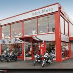Magasin moto toulouse