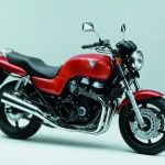 Occasion moto honda seven fifty