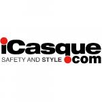 Icasque