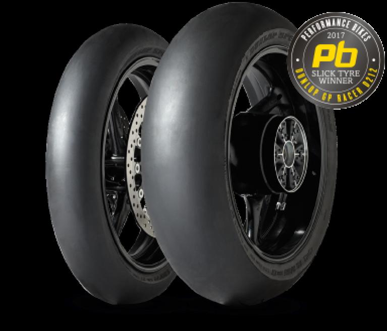 Prix pneu avant moto