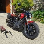 Moto indian scout occasion france
