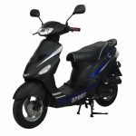 Scooter 50 pas cher neuf