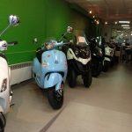 Vente moto occasion toulouse