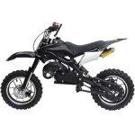 Motocross 50cc a vendre pas cher