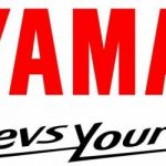 La boutique yamaha