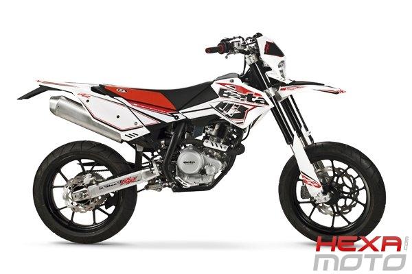 Moto 50 cm3 pas cher