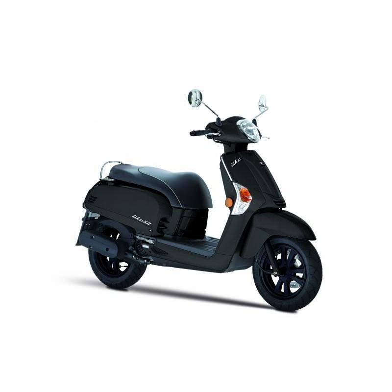 Magasin de scooter ouvert le dimanche