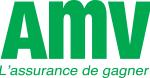 Assurance moto verte annecy