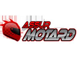 Assurance moto internet