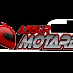 Assurance moto reunion 974
