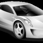 Cote vehicule calcul