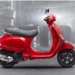 Site de scooter occasion