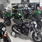 Perrault moto angers occasion
