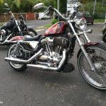 Moto 125 occasion ile de la reunion